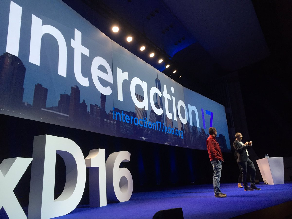 And for our 10th Interaction conference, we'll see you in New York! #ixd17 https://t.co/Fl6rYToHm1 https://t.co/lh27Y92fiT