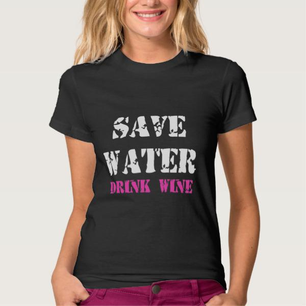 #Savewater Latest News Trends Updates Images - feralgear