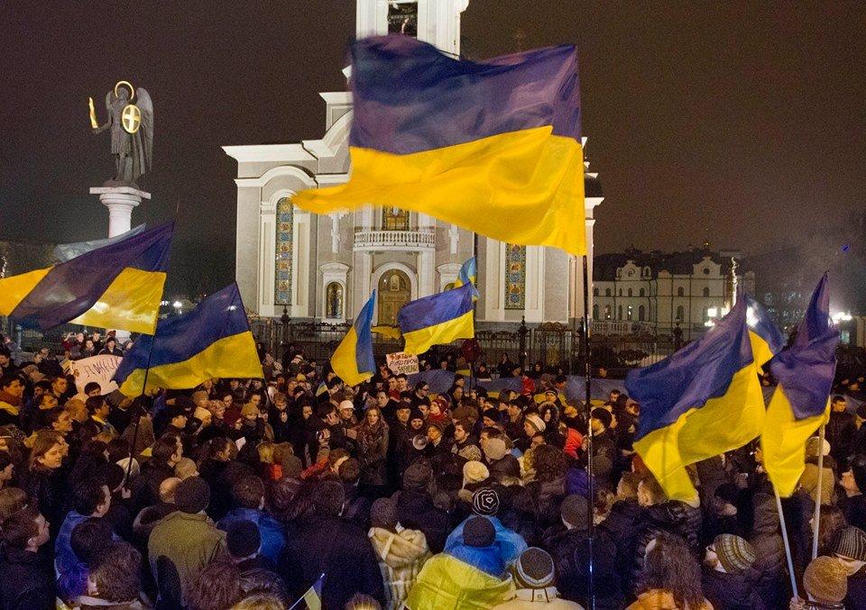 """Парламентская группа """"Еврооптимисты"""" требует заранее назвать кандидатов на пост генпрокурора - Цензор.НЕТ 4539"""
