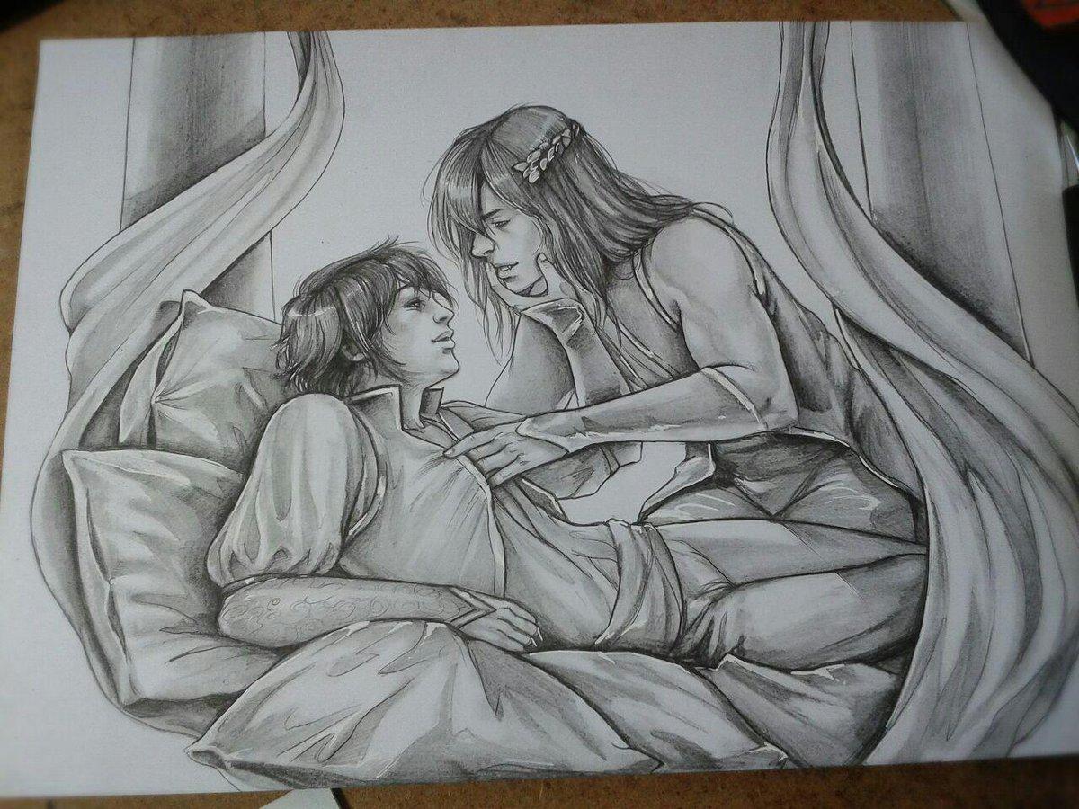 Cristiana leone art