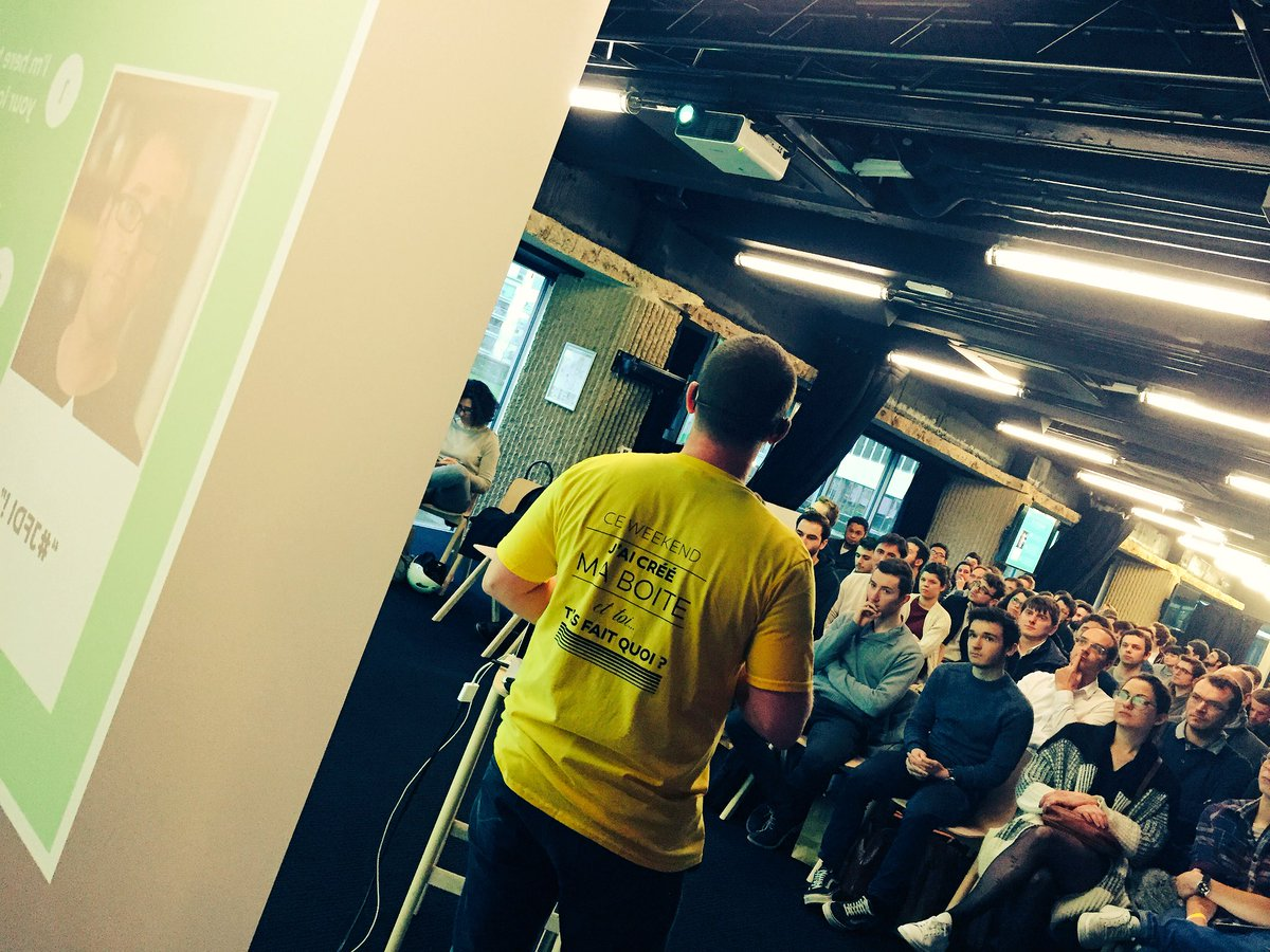 Are you ready ? Play hard. Work harder :) #SWRennes https://t.co/4cJLUGV3eS