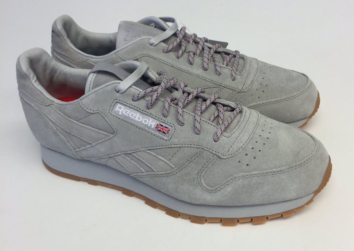 Kendrick Lamar is back.  We're celebrating by giving away his Reeboks. RT + follow for a chance to win.
