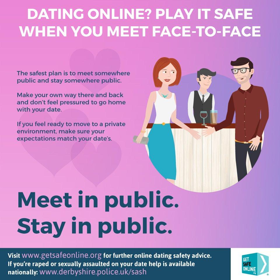 Sex oppkobling apps UK