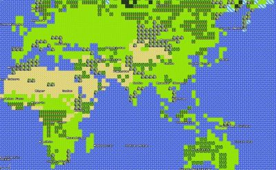 Have you checked Google Maps today?: *In Honor of Zelda for Wii U -… https://t.co/tjdR3xd9Vs #nintendo #3ds #wiiu https://t.co/ZP7hq5xAS7