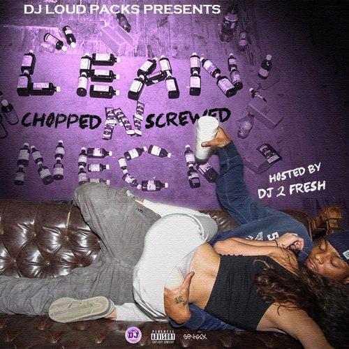 #FreeRetch Lean & Neck [Chopped & Screwed] @RetchyP @DJ_Loud_Packs @_dj2fresh » https://t.co/0MLPANjLL3 https://t.co/l1inww7HsP