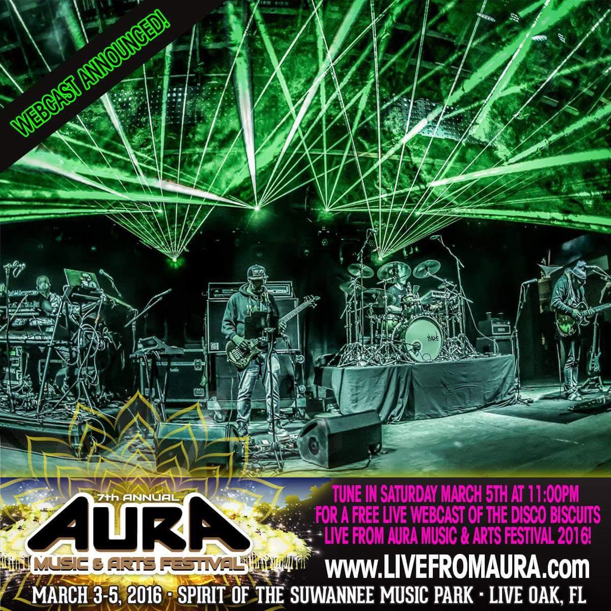 AURA Music Festival (@AuraMusicFest) | Twitter