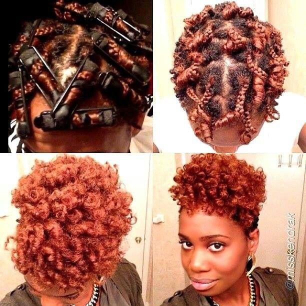 Blackwomen Hairstyle On Twitter Braid Out Roller Set Blackwomen Please Rt Https T Co 9dtulzvrhu Https T Co Mu7icninks
