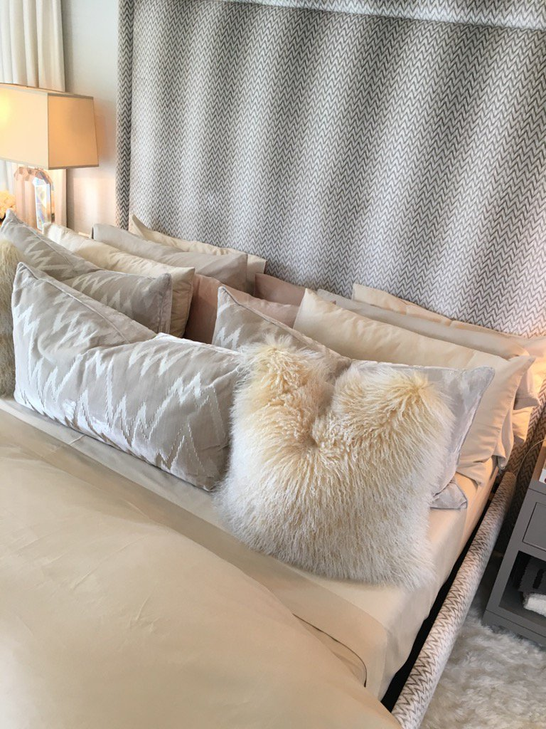 Kourtney Bedroom 28 Images Kourtney On Quot Just