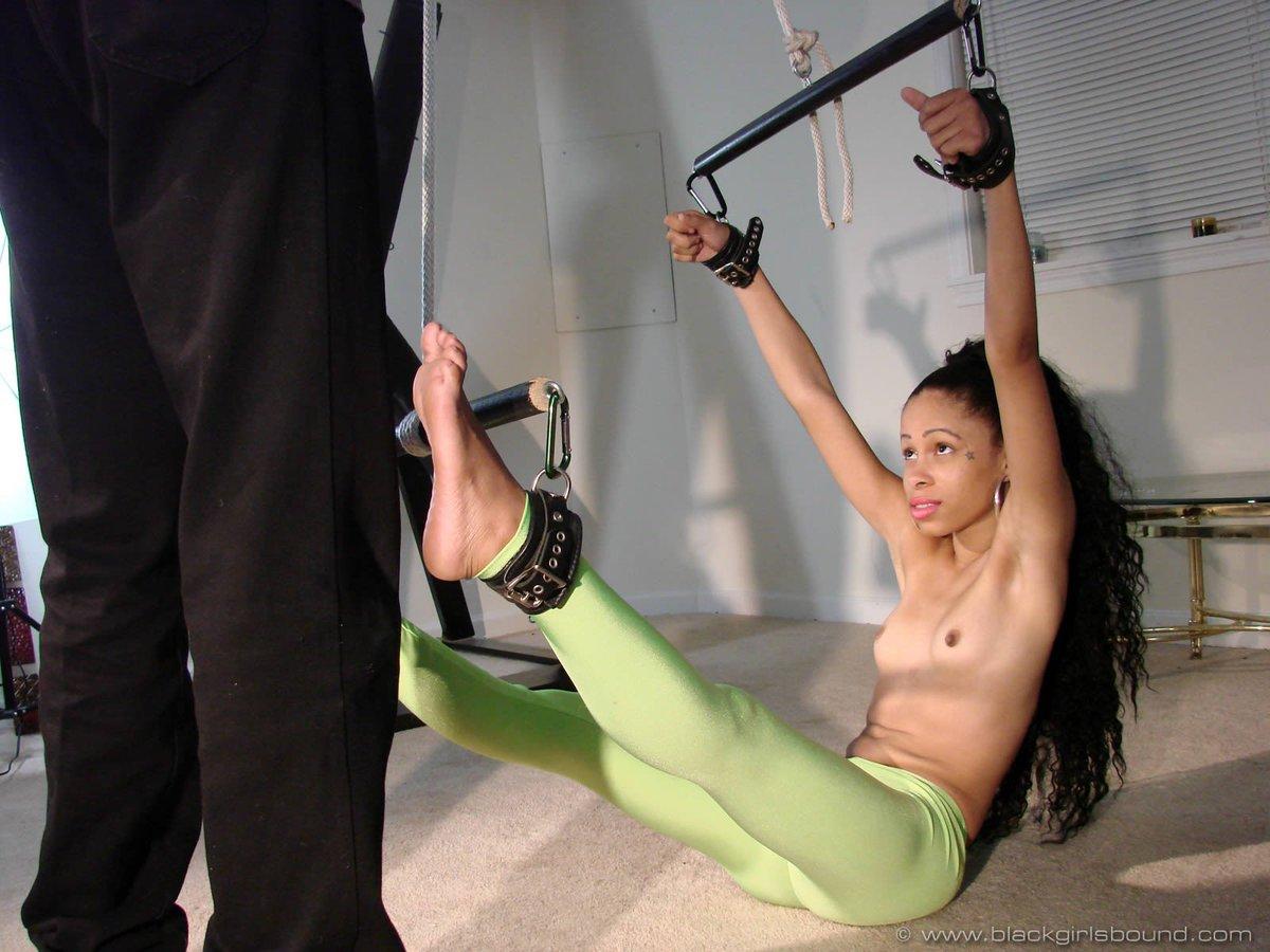 Miley cyrus stripper dance clip