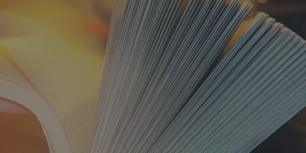 book impasses of