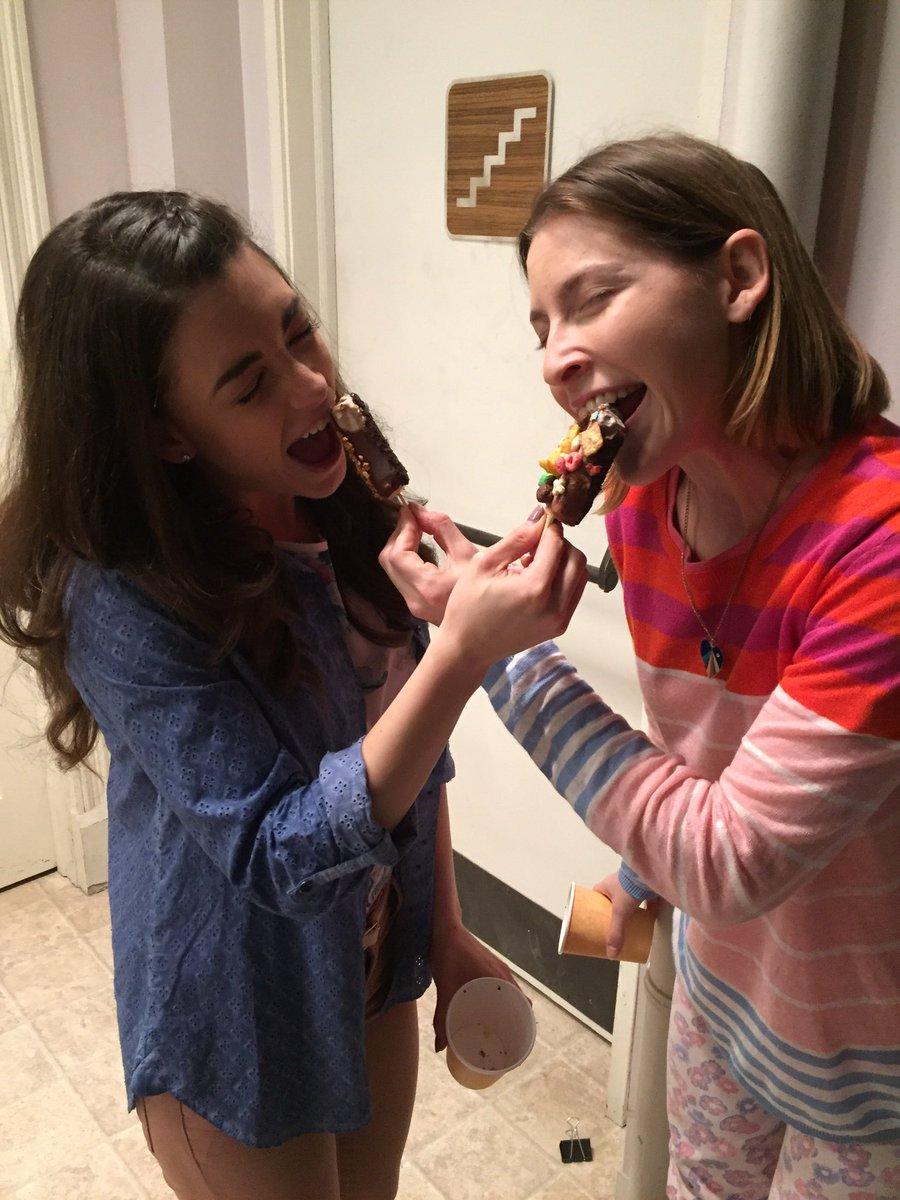 Daniela Bobadilla On Twitter But For Real Friyay Part 2 Friendsfeedfriends Edensher Https T Co Jodudtvqvf