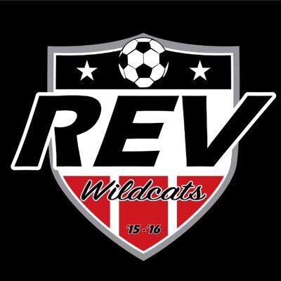 Redlands East Valley has won the CIFSS Division 3 Championship game against Cathedral in PKs. #IEsports https://t.co/bdvWfrJ9dh