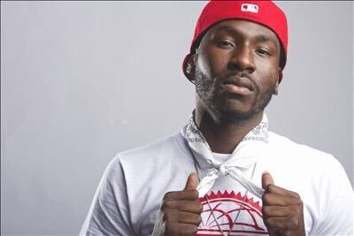Tonight our thoughts & prayers are with the family of Atlanta artist Bankroll Fresh who was killed tonight https://t.co/KR61ofXL0U