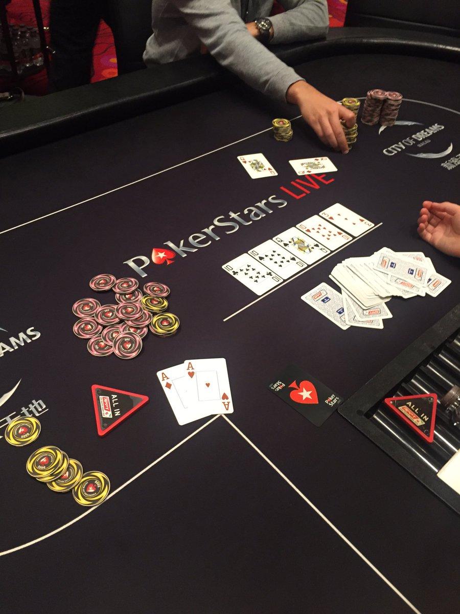 21 Nova Casino Roulette spelen Farben