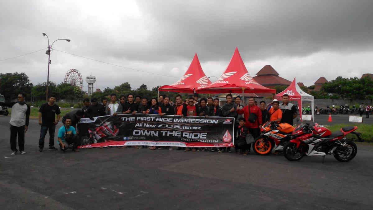 Beat Semarang Club Beatsemarang Twitter All New Cb 150r Streetfire Honda Racing Red Kab Community Indako Sumut Sumsel And 3 Others