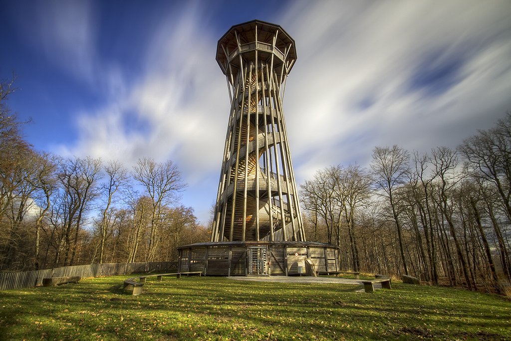 نتيجة بحث الصور عن برج سوفابلين لوزان