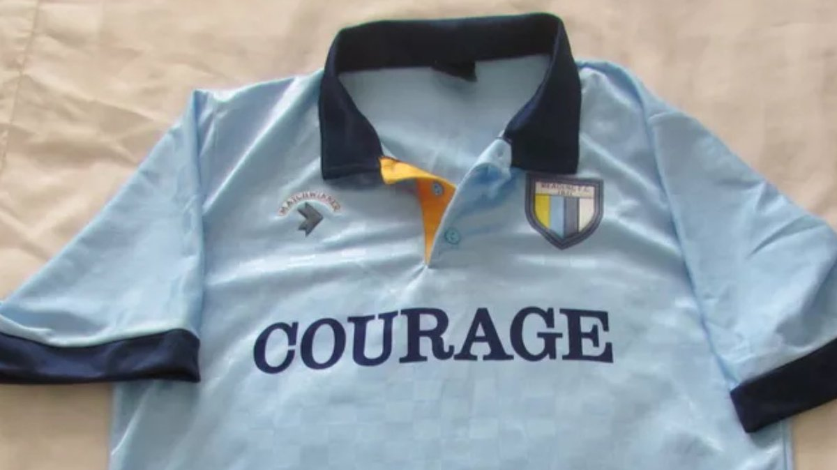 67d420d0dee Classic Retro Football Shirts Ebay – EDGE Engineering and Consulting ...