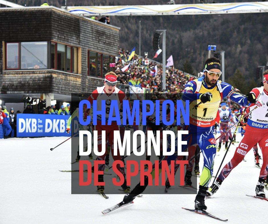 Le topic du ski et des sports d'hiver saison 2015-2016 V2 CcyBNlQWEAAyUjQ