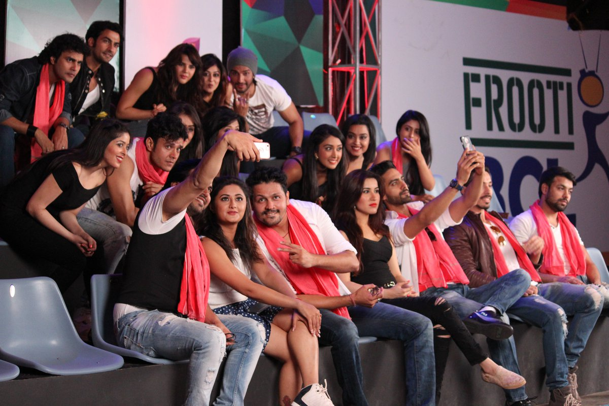 BCL Team Lucknow Nawabs image-pictures