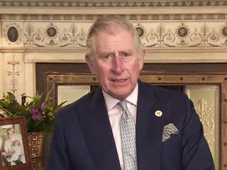See an exclusive message from ETW Patron HRH The Prince of Wales @ClarenceHouse https://t.co/VTYhzKAMJZ #ETW16 https://t.co/IDQOMhWmdv