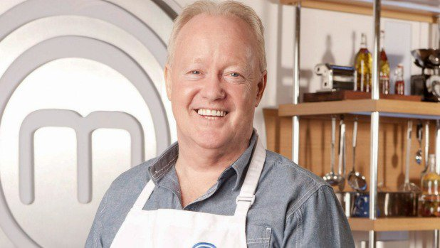 TV host Keith Chegwin on his booze battles, Ricky Gervais and 'the most disgusting TV show… https://t.co/JbJ9xsPQUI https://t.co/aS3XFeodu1
