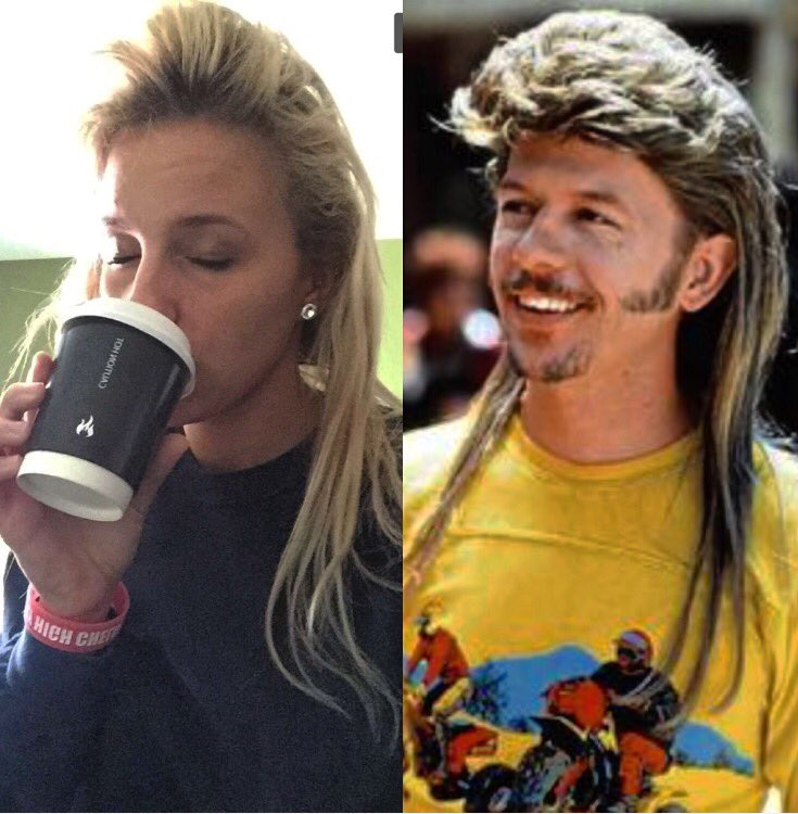 Kyler Case On Twitter That Moment You Realize Your Sister May Have Been Joe Dirt S Stunt Double Https T Co 71ikkibrek Dirt tells the audience that after he finds out jill is not his sister, he's less attracted to her; kyler case on twitter that moment you