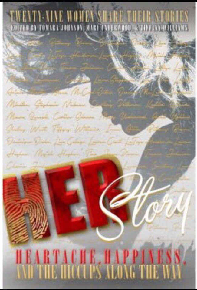 Today is a great day to remember to purchase @ReadHerStory! Happy Deltaversary, Eclatient 55! #BADST   #FAMU_RYS16 https://t.co/aw5PgOuzcZ