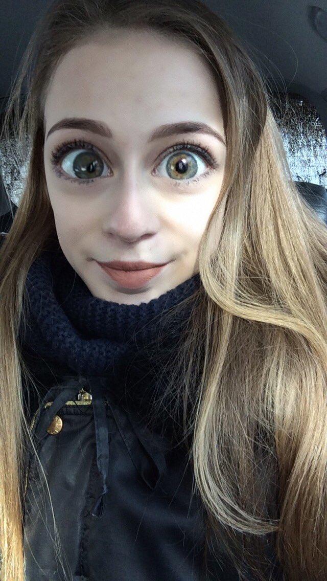 Екатерина Борисова-Дмитрий Сопот - Страница 3 Cczeys4UsAAmlPA
