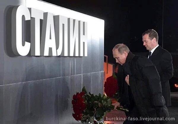 Украина отправляет к Савченко трех врачей, но необходимо разрешение МИД РФ, - консул - Цензор.НЕТ 1376
