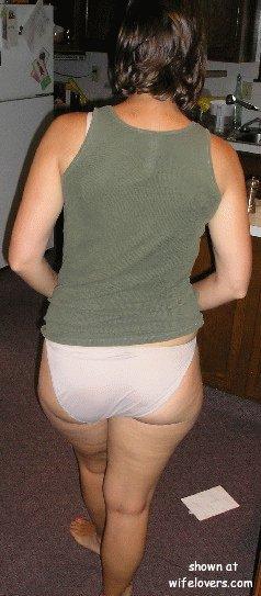 Jimi hendrix naked girls