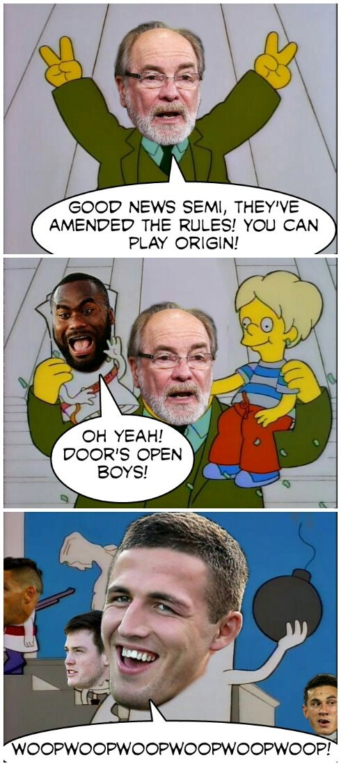 Best Rugby League Memes - Page 5 Cd-7BUyUYAAM5MC