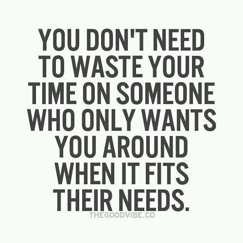 "Time Wasted Quotes: Be Inspired On Twitter: ""#waste #time #whenitsuitsyou"