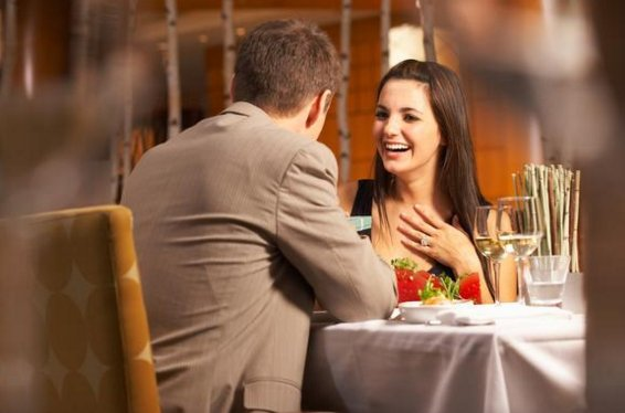 Speed Dating Sydney commentaires