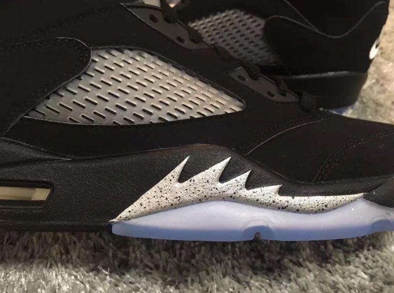quality design e9760 54896 Sneaker Bar Detroit on Twitter