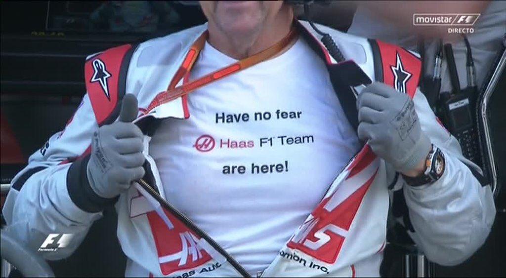 HAAS F1 Team - Page 3 Cd-drK7WoAQy1LW