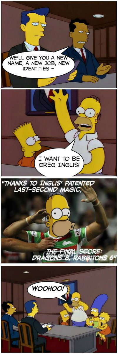 Best Rugby League Memes - Page 5 Cd-qyc-VAAAju1Q