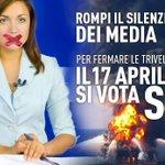 RT @giulianodellape: Diamo il preavviso di sfratto a #Renzie <a href='https://t.co/YxGSAaNgYl' target='_blank'>https://t.co/YxGSAaNgYl</a>