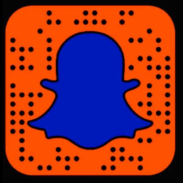 Rise & shine! Follow along today as med student Sey Park takes over @UF Snapchat (UF1853) for #UFMatch. #Match2016 https://t.co/5Frnu4P6Cc