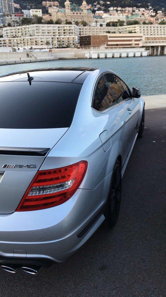 Post Bad Mercedes On Twitter Un Bon Bon Fond D Ecran 6 3 Https T Co 2agh3nxy3t