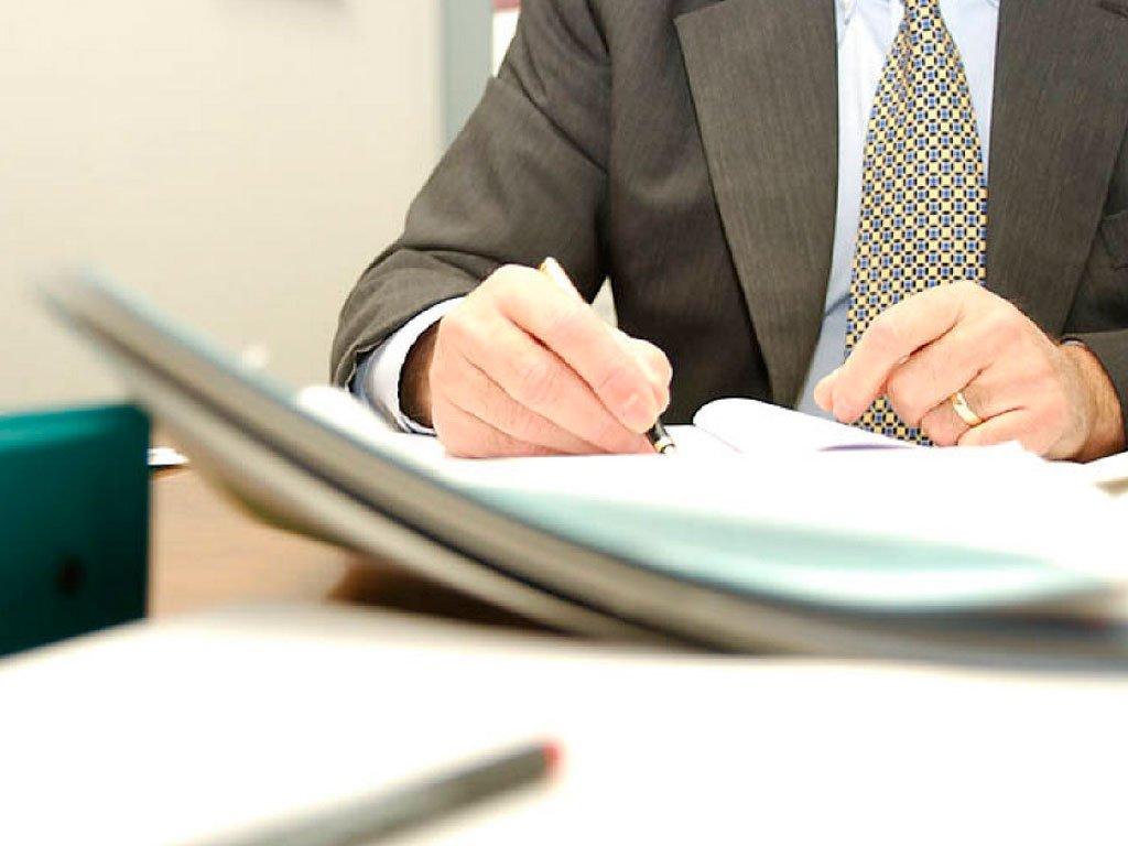 Какие документы нужно собрать для получения рвп гражданам снг