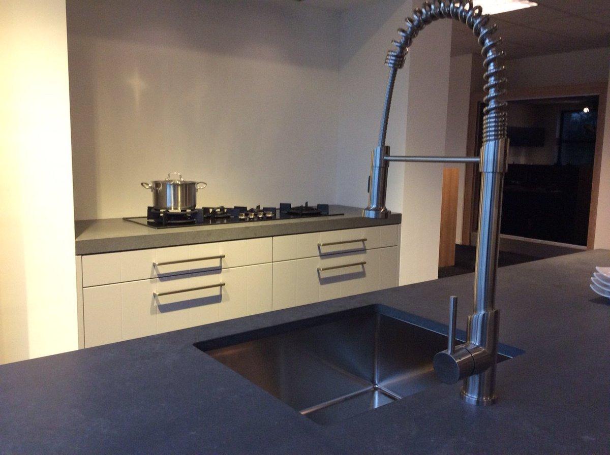 Eigenhuis Keukens Hoevelaken : Zelf een keuken maken bestemd eigenhuis keukens capelle uniek
