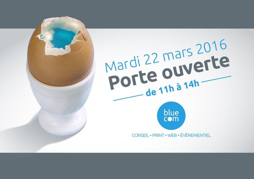 #Poitiers participe à #JAO2016 via Blue Com.I nscrivez-vous : https://t.co/hKL6tBpLzj #Réseauxcom535 https://t.co/nsfgHst8P4