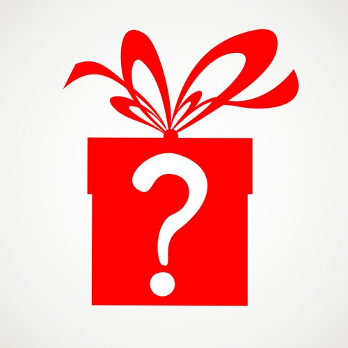 Retweet & Follow to win a mystery #FreebieFriday Prize! https://t.co/bsjty3VYBV