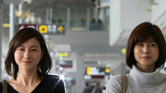 ナオミとカナコ(1話~最終回)の動画フルの無料視聴 …