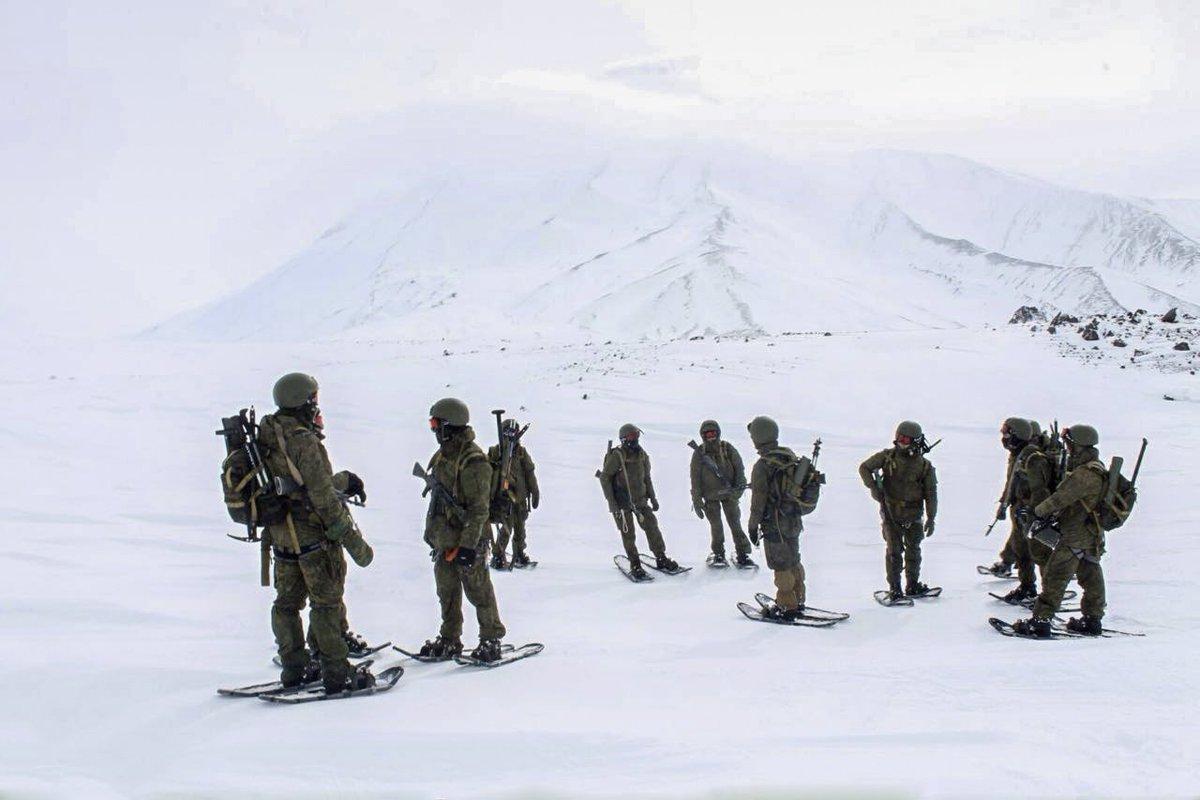 картинки горный спецназ холостого мужчины временем