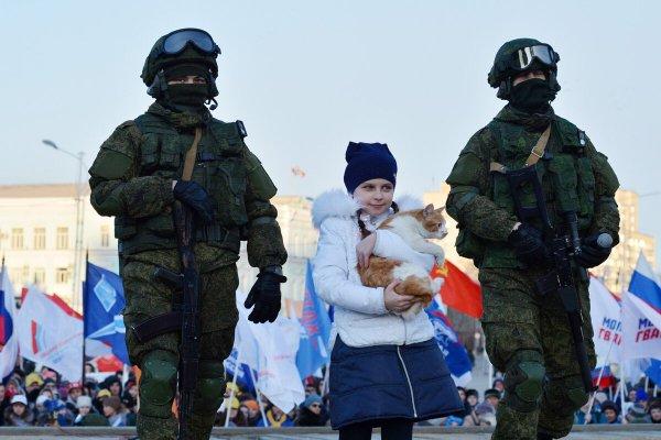 """Россия удерживает по меньшей мере 29 украинских политзаключенных. По 4 из них будут начаты переговоры об отбывании """"наказаний"""" в Украине, - МИД - Цензор.НЕТ 8442"""