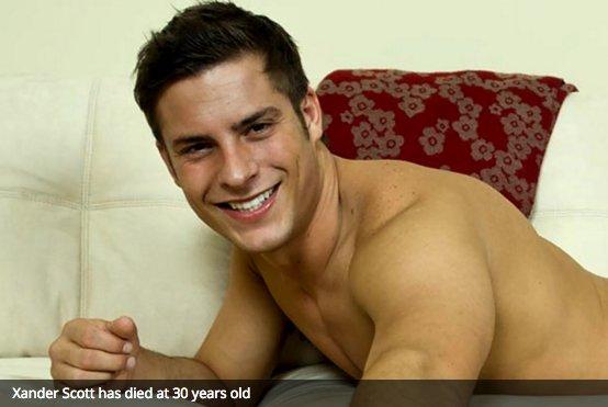 hercules gejów porno