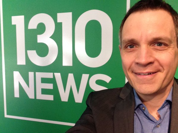 Help us welcome @_MarkSutcliffe to @1310NEWS as host of #OttawaToday every Monday-Friday 9AM-1PM #ottnews https://t.co/4TQnO4Ygsn