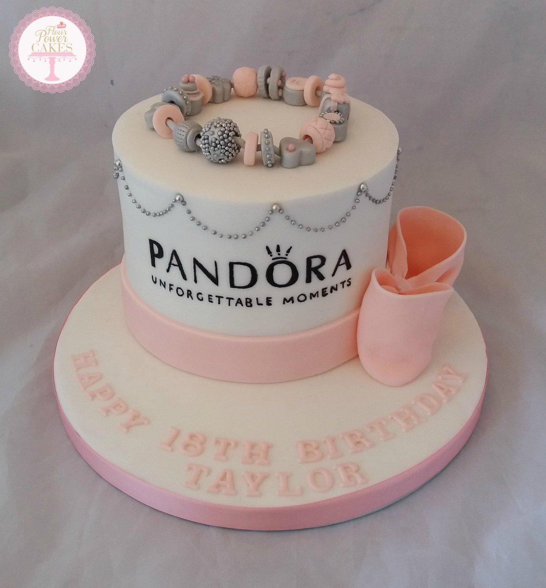 Australia Pandora Charms Uk Birthday Cakes F8474 Dc9d4