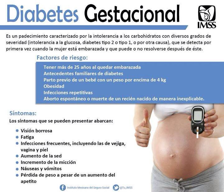 síntomas de diabetes nox5